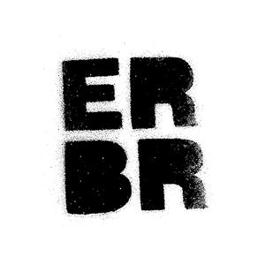 <![CDATA[Error Broadcast]]>