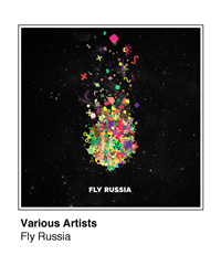 ebc009 - Fly Russia